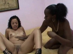pregnant-slut-pleasures-her-girlfrien