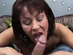 horny-cougar-vanessa-videl-devours-a-huge-meatbone