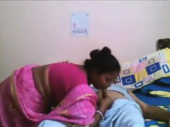 indian-desi-rapid-fuck-with-granddad-saree-new-video-that-i