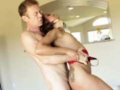 big-dick-in-america-jada-stevens-chanel-preston-dahlia-sky