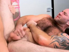 british-bear-facialized-after-anal