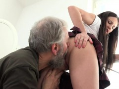 old-goes-young-nakita-has-the-most-amazing-sex