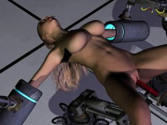 busty-3d-babe-fucked-by-a-machine