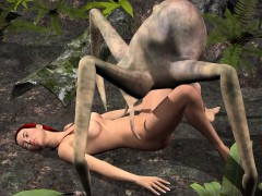 3d-redhead-getting-fucked-by-an-alien-spider
