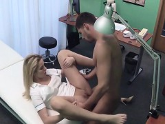 patient-forgeting-ex-with-hot-nurse