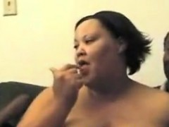 sexyfat-girl-eat-skinny-black-dude-big-dick-to-the-soup-bone