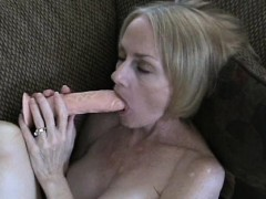 sensual-blonde-milf-with-big-tits-fucks-her-shaved-cunt-wit