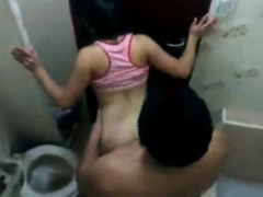 amazing-concealed-movie-of-an-oriental-couple-having-sex-wi