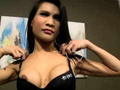 long-haired-ladyboy-strokes-her-shemeat-and-sucks-in-pov