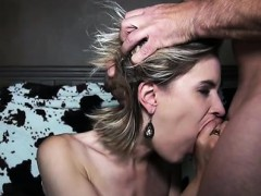 french girl messalina loves deepthroats –  سكس مص لحس زب رهيب