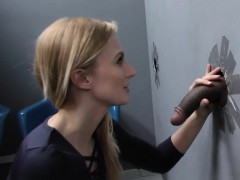 alexa-grace-sucks-bbc-at-gloryhole
