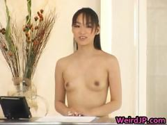 asian-girl-is-nude-on-educational-part5