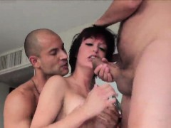 casting-looker-leaves-after-hardcore-sex-and-anal-penetratin