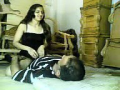 arabic-undresses-his-dick
