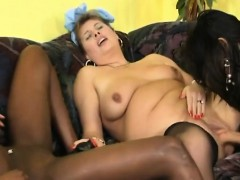 alluring-sluts-having-lesbian-sex-with-fat-whore
