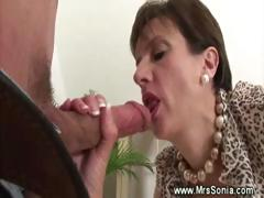 unfaithful-wife-gives-bj-then-fucked-and-oral