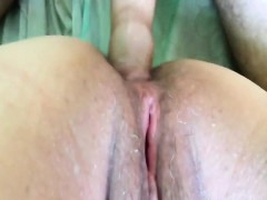 hard-love-tool-penetrates-a-horny-wifes-tight-anal-hole