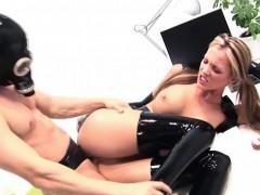 kinky-latex-babe-enjoys-a-good-fucking-at-work