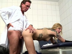 blonde-patient-gets-a-fucking-from-two-old-guys