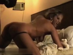sensuous-blonde-wife-expresses-her-love-for-black-meat-and