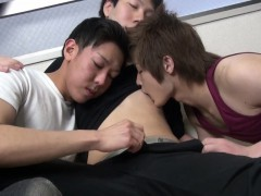 asian-twinks-3way-stroke