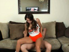 fucking-a-hooters-girl-freefetishtvcom