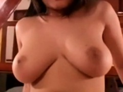 big-titted-pinay-fucked-in-her-tiny-pussy-freefetishtvcom