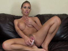 slender-blonde-milf-with-big-boobs-nicole-aniston-has-fun-with-a-dildo