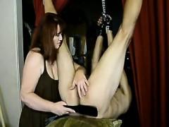 femdom-mistress-enjoying-a-huge-dick-that-is-hopeless