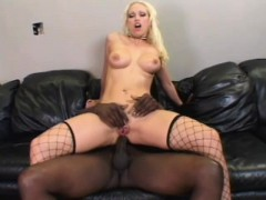slutty-blonde-takes-every-inch-of-a-long-black-shaft-up-her-anal-hole