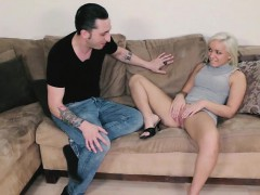 First Time Fucking My Little Sister Cleo Vixen