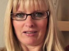 nassetina — dr tinas koerperkunde