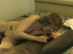 Baby Motel 6 whore anjinha –
