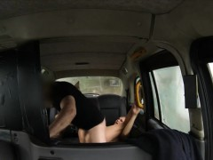 big-boobs-amateur-blonde-passenger-railed-in-the-cab
