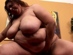 chubby-girl-with-huge-breasts-reyna-has-a-hung-guy-banging-her-snatch