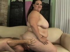 chubby-latina-angelina-loves-to-be-treated-like-a-slut-by-a-hung-guy