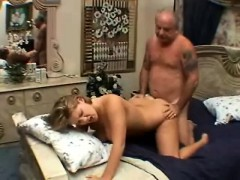insatiable-blonde-enjoys-a-deep-drilling-and-gets-a-mouthful-of-semen