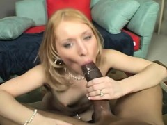 petite-blonde-seduces-a-black-man-and-enjoys-the-pussy-drilling-action