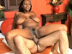 voluptuous-ebony-beauty-ellen-mederios-feeds-her-passion-for-anal-sex