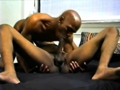 dark-skinned-gay-lovers-suck-each-other-s-dicks-and-enjoy-hot-anal-sex