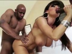 lusty-milf-enjoys-fucking-her-fave-jumbo-interracial-cock