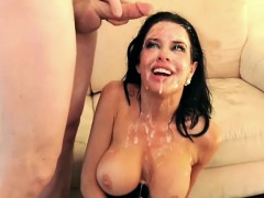 mature-brunette-gets-fucked-by-a-group