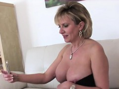 unfaithful-british-milf-gill-ellis-exposes-her-huge-tits