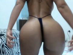 big-butt-latina-10