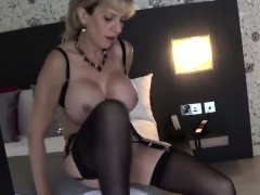 cheating british milf lady sonia
