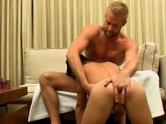 Free Twin Boys Gay Porn And Twinks Showing Taint Andy Taylor