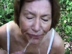 hong-from-onmilfcom-mature-outdoor