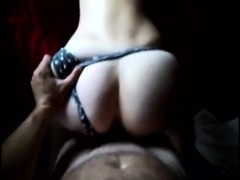 amateur-milf-getting-her-ass-spanked-and-fucked-good