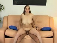 lot-of-germans-have-sex-in-this-mi-loma-from-1fuckdatecom