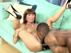 eager-milf-can-t-help-but-moan-while-letting-in-this-rigid-bone